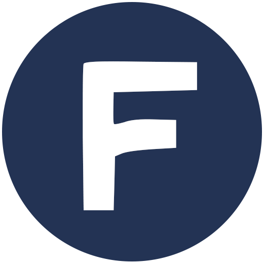 Logo of Finage