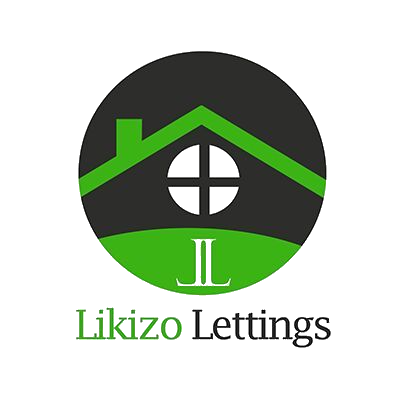 Logo of Likizo Lettings Limited