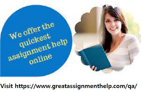 Article about The Best Quality Assignment Help For You