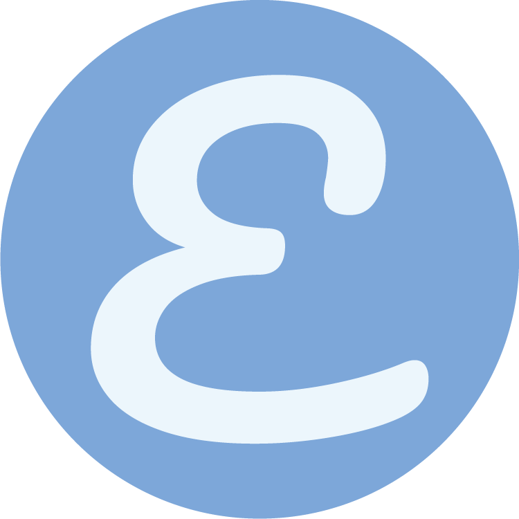 Logo of Ellacard