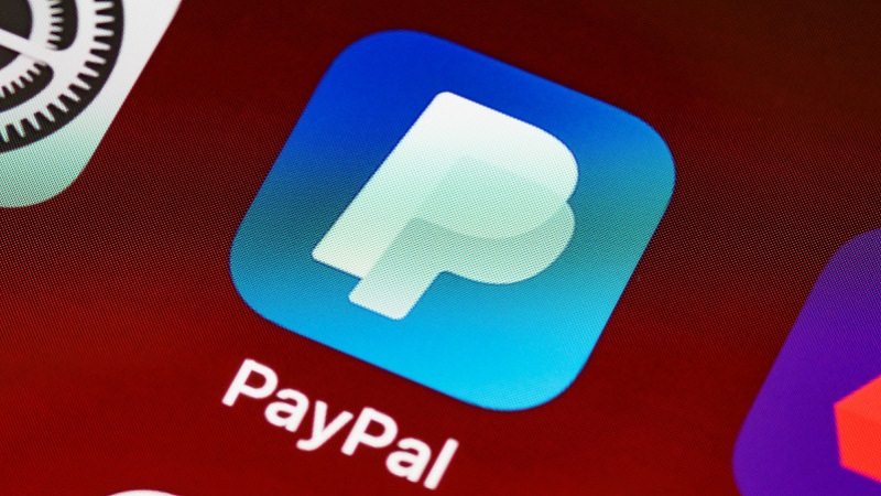 Article about Different ways to avoid the Paypal gebühren