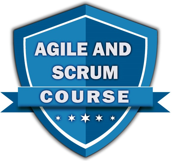 Agile & Scrum Foundation Course Training Workshop organized by SkillStellar Solutions