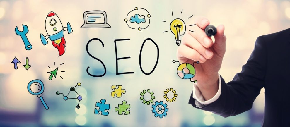 Article about World's best seo company: Digital solutions services provider