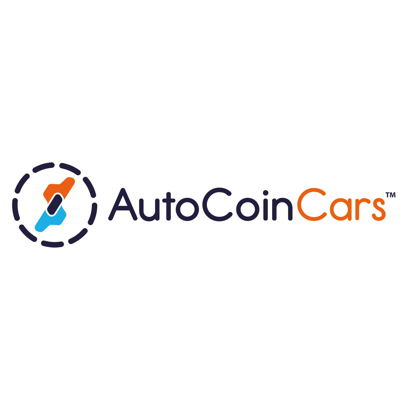 Logo of Auto Coin Cars