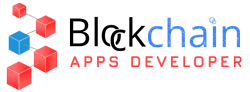 BlockchainAppsDeveloper Cryptocurrency Exchange Software Development activities: Mid-senior level, Business Development/Sales, Finance, IT,