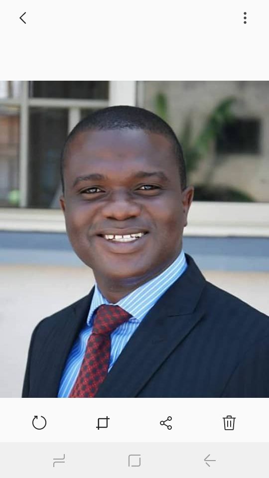 Henry Nartey activities: Executive, Business Development/Sales, Market Data/Procurement, Research, Strategy/Asset Allocation, Trader, Human Resources, Business Development/Sales, Finance, Investments/Portfolio Management, Investor Relations/Marketing, Human Resources, Other, Executive, Business Development/Sales, Market Data/Procurement, Research, Strategy/Asset Allocation, Trader, Human Resources, Business Development/Sales, Finance, Investments/Portfolio Management, Investor Relations/Marketing, Human Resources, Other, Executive, Business Development/Sales, Market Data/Procurement, Research, Strategy/Asset Allocation, Trader, Human Resources, Business Development/Sales, Finance, Investments/Portfolio Management, Investor Relations/Marketing, Human Resources, Other, Executive, Business Development/Sales, Market Data/Procurement, Research, Strategy/Asset Allocation, Trader, Human Resources, Business Development/Sales, Finance, Investments/Portfolio Management, Investor Relations/Marketing, Human Resources, Other, Executive, Business Development/Sales, Market Data/Procurement, Research, Strategy/Asset Allocation, Trader, Human Resources, Business Development/Sales, Finance, Investments/Portfolio Management, Investor Relations/Marketing, Human Resources, Other, Executive, Business Development/Sales, Market Data/Procurement, Research, Strategy/Asset Allocation, Trader, Human Resources, Business Development/Sales, Finance, Investments/Portfolio Management, Investor Relations/Marketing, Human Resources, Other, Executive, Business Development/Sales, Market Data/Procurement, Research, Strategy/Asset Allocation, Trader, Human Resources, Business Development/Sales, Finance, Investments/Portfolio Management, Investor Relations/Marketing, Human Resources, Other, Executive, Business Development/Sales, Market Data/Procurement, Research, Strategy/Asset Allocation, Trader, Human Resources, Business Development/Sales, Finance, Investments/Portfolio Management, Investor Relations/Marketing, Human Resources, Other, Executive, Business Development/Sales, Market Data/Procurement, Research, Strategy/Asset Allocation, Trader, Human Resources, Business Development/Sales, Finance, Investments/Portfolio Management, Investor Relations/Marketing, Human Resources, Other, FOUNDER, MANAGING DIRECTOR