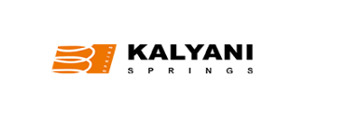 Kalyani Springs activities: Business Development/Sales, Other, , OWNER