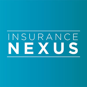 Insurance Nexus activities: Marketing