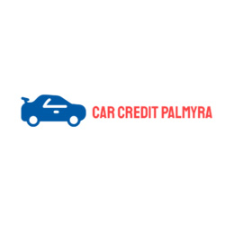 Car Credit Palmyra activities: ,